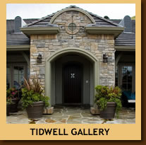 Tidwell Enterprises Gallery